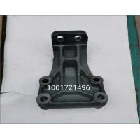 1001721496 发动机支架