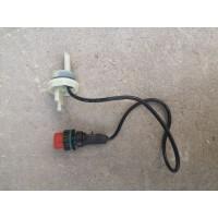612640080448水位传感器