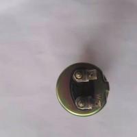 专业豪沃配件组织货源油压传感器61500090051