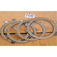 (70矿AC26桥)Q40895 后轮锁片