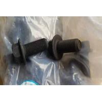 盆角齿螺栓(70矿 AC26桥)AZ9970320023