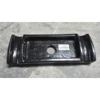3400-2901002 同力前簧压板