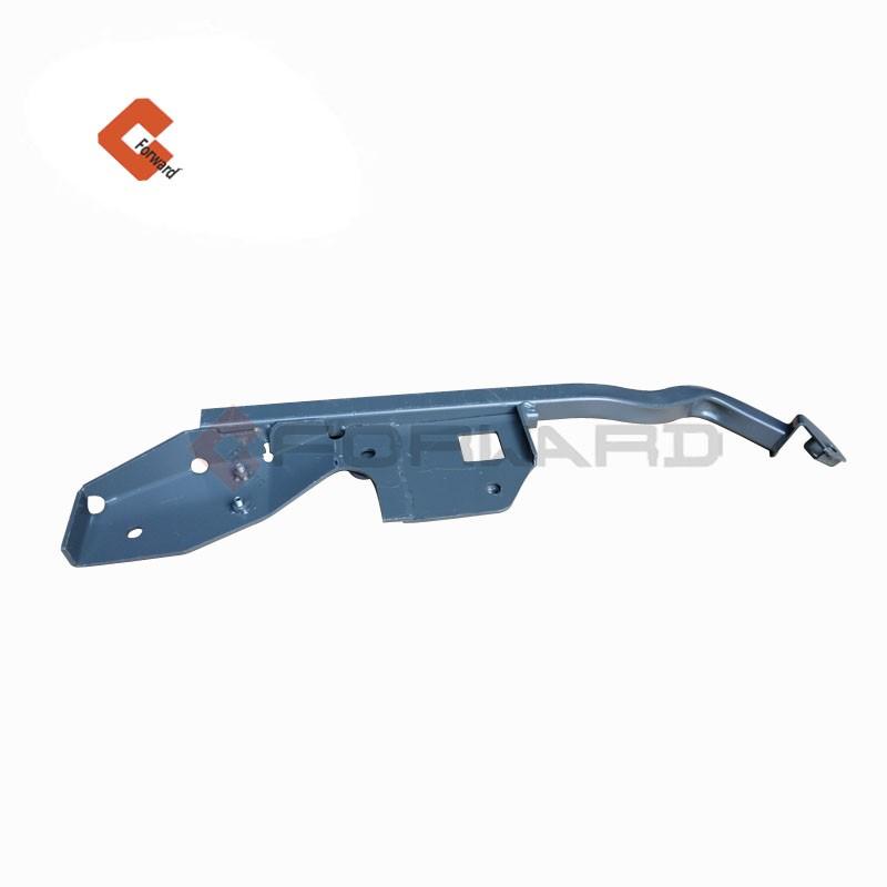 710W41610-6497左保险杠固定支架Beplay2 C7H/710W41610-6497