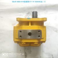 长治齿轮泵CBJ40-B80A-B1k