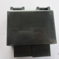 H0375020002A0二合一控制器