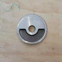 092V02778-0095  平衡齿轮 右旋