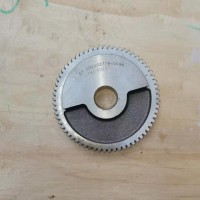 092V02778-0096  平衡齿轮  左旋