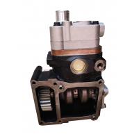 泵之星重汽曼空压机201V54100-7121促销价850元