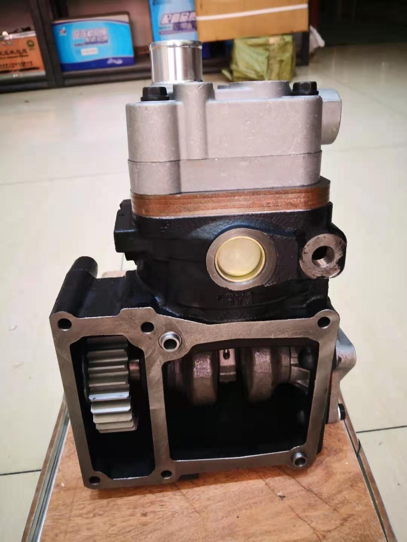 泵之星重汽曼空压机201V54100-7121促销价850元/201V54100-7121