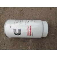 FS53041濾芯