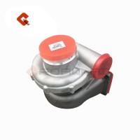 612601111242 增压器