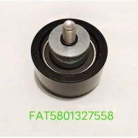 惰轮FAT5801327558