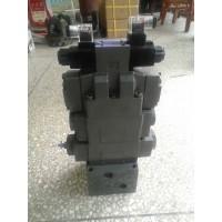 TZ53717300050举升控制阀