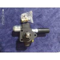612600080353 302工程机械输油泵  75元