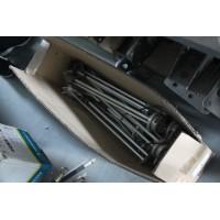WG9112550132油位传感器