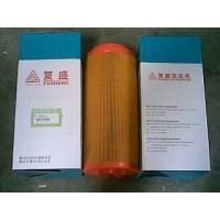 711823E1-301ETY2045轴承用油过滤器