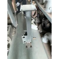 NZ9525190055 空滤器支架总成