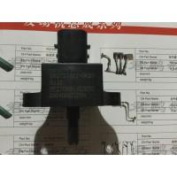 济南君鹏供应进气流量传感器082V27421-0623