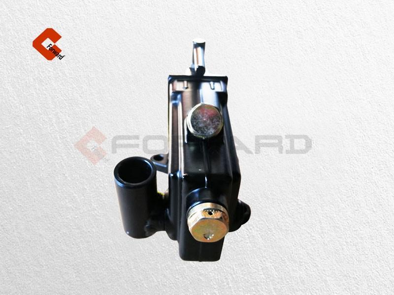 JZ91199822000 改进型液压手动油泵/JZ91199822000