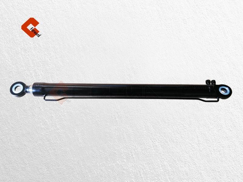 DZ96259820500 翻转油缸 L3000/DZ96259820500