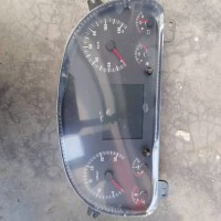 组合仪表装饰板本体WG1664169039