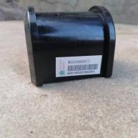 重汽陕汽 橡胶轴承WG9100680067