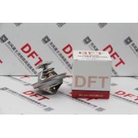 锡柴29D节温器芯76℃ 1306010-29D