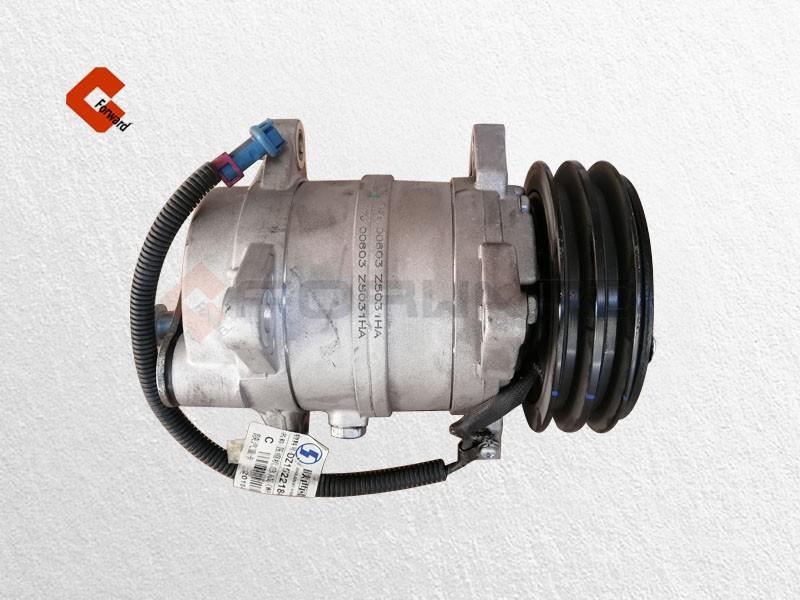 DZ15221840302  压缩机Beplay2 WP6/DZ15221840302