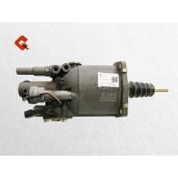 DZ93189230083 离合器分泵