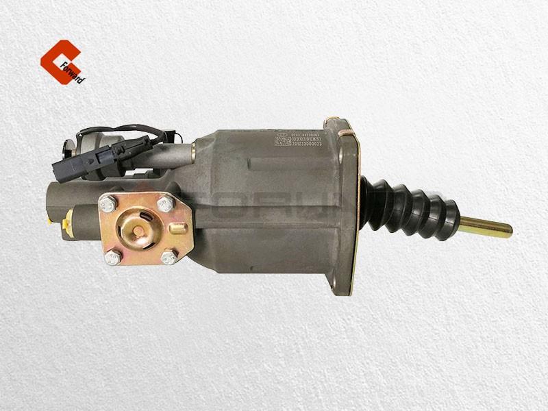 DZ93189230083 离合器分泵/DZ93189230083
