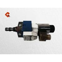 WSM-8130 替代辊压机C阀 (改进品)