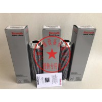 力士乐液压滤芯过滤器配件R928017575 进口材质