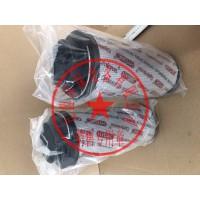 0500R010BN4HC贺德克液压回油滤芯 过滤器保养配件