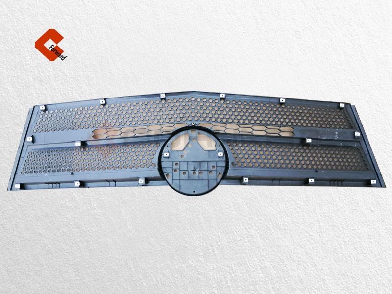M4531010100A0 前面板格棚 S5/M4531010100A0