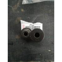 200V04103-0108气门弹簧座