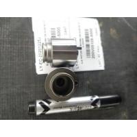 200V05105-5000机油泵内转子轴
