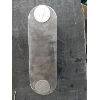 200V05601-0167机油冷却器