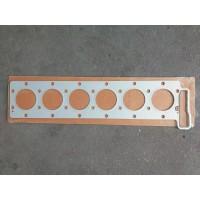 201V03901-0403汽缸盖密封垫