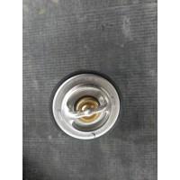 201V06402-6005节温器