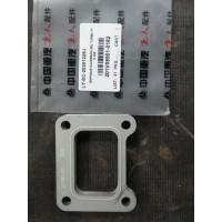 201V08901-0182增压器密封垫