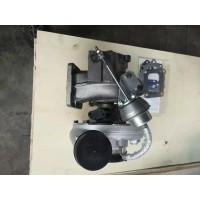 202V09100-7926涡轮增压器