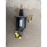 F1104116200039离合器分泵