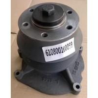 水泵610800100059
