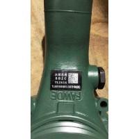 锡柴1307010-29D水泵