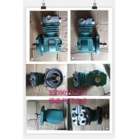 锡柴气泵总成3509010-29D