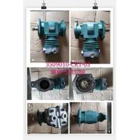 锡柴气泵总成3509010-CK1-03