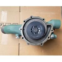 锡柴水泵GJ-600-3000