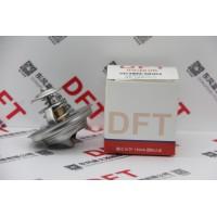 锡柴节温器芯82℃ 1306010-CK-1