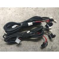 AZ9925770260杂物箱线束(T7H)