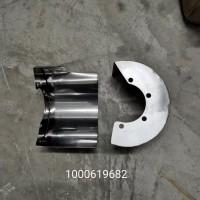 1000619682隔热罩